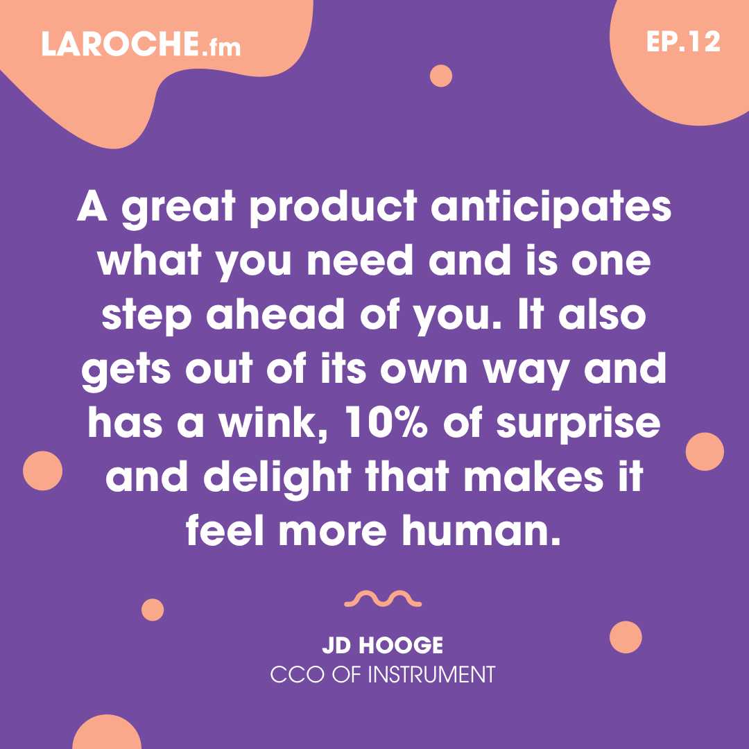 larochefm_jd_hooge_quote.png