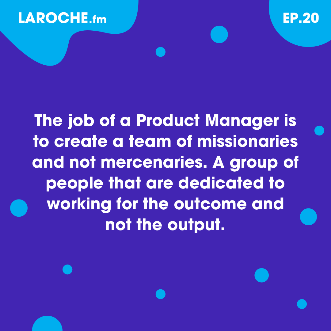 marty_cagan_larochefm_inspired_product_management.png