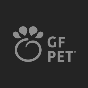 gfpet.png