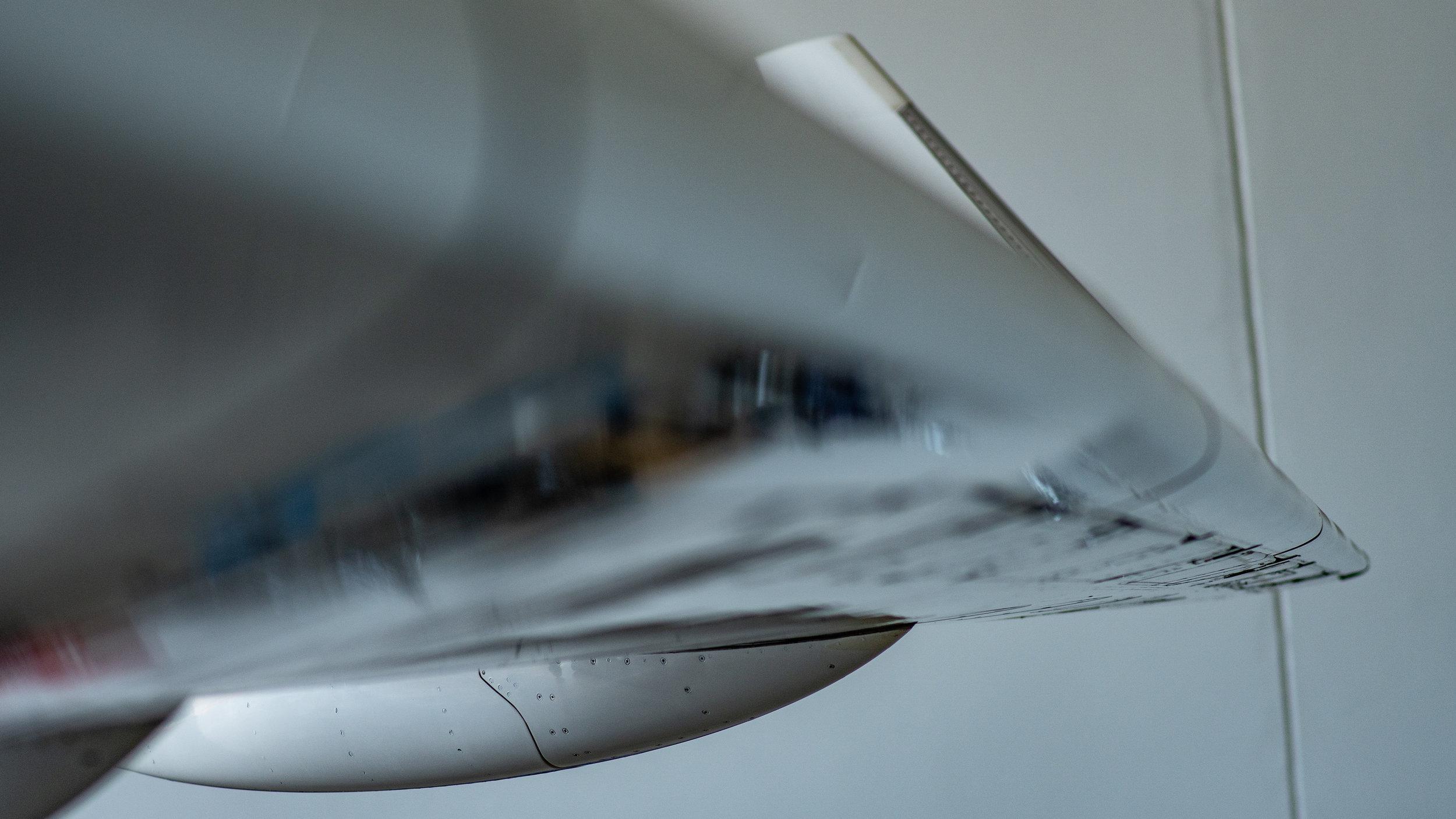 A6300708.jpg