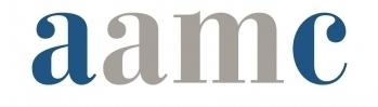 aamc-logo.jpg