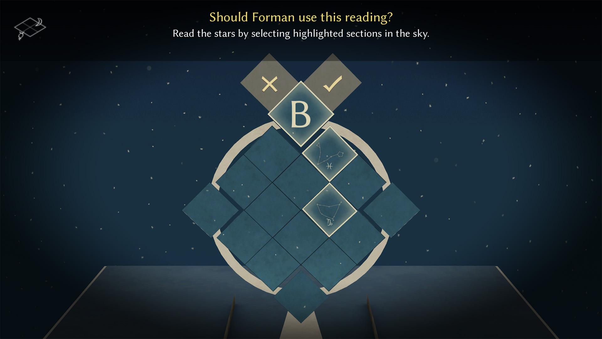 ReadingB.jpg