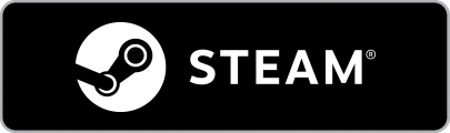 store_steam.png