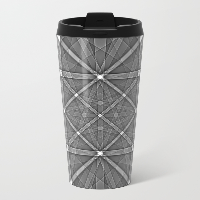 diamond-diffraction644109-metal-travel-mugs.jpg