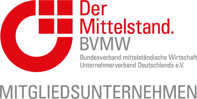 BVMW Member iEV