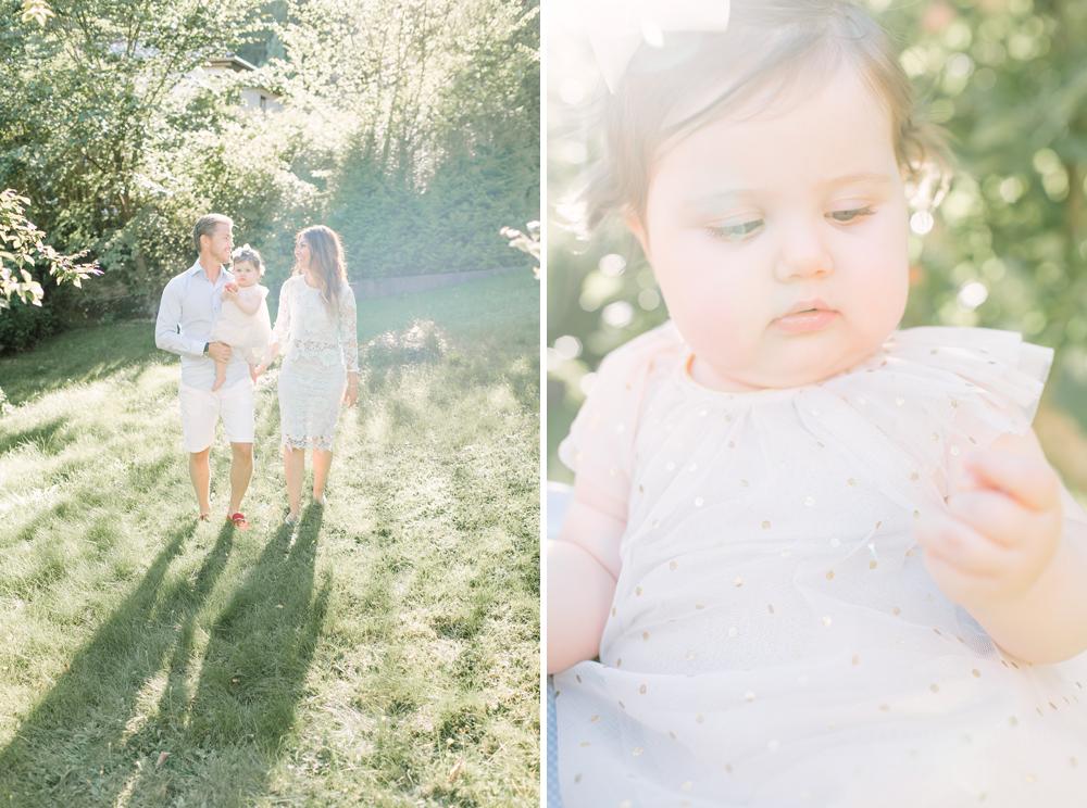 Familjefotograf Göteborg barnfotografering porträtt fotograf