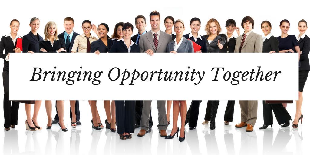 Bringing Opportunity Together.png
