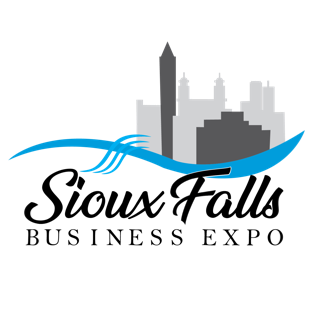 SIOUXFALLSBUSINESSEXPO_logo1.png