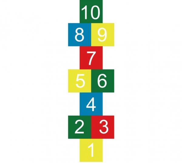 hfc_499_TP11001-1-Hinkelbaan-Pleinmarkering-Pleinplakker.jpg