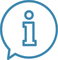 help_blue_200px.png