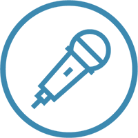 microphone_blue_200px.png