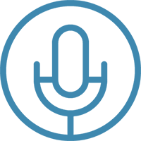 podcast_Icon_blue_200px.png