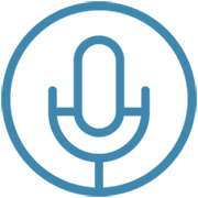 podcast_Icon_blue_180px.png