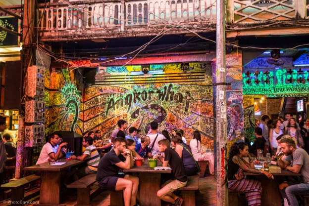angkor-what-pub.jpg