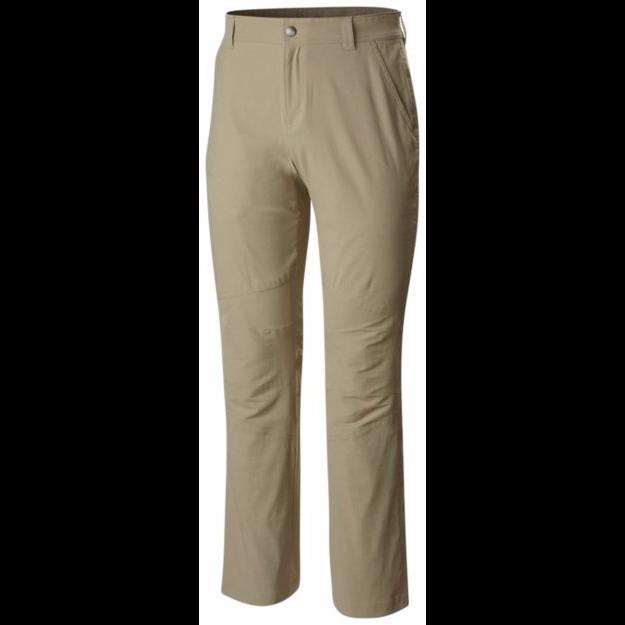 Columbia Men's Royce Peak™ Pant (USD $45)