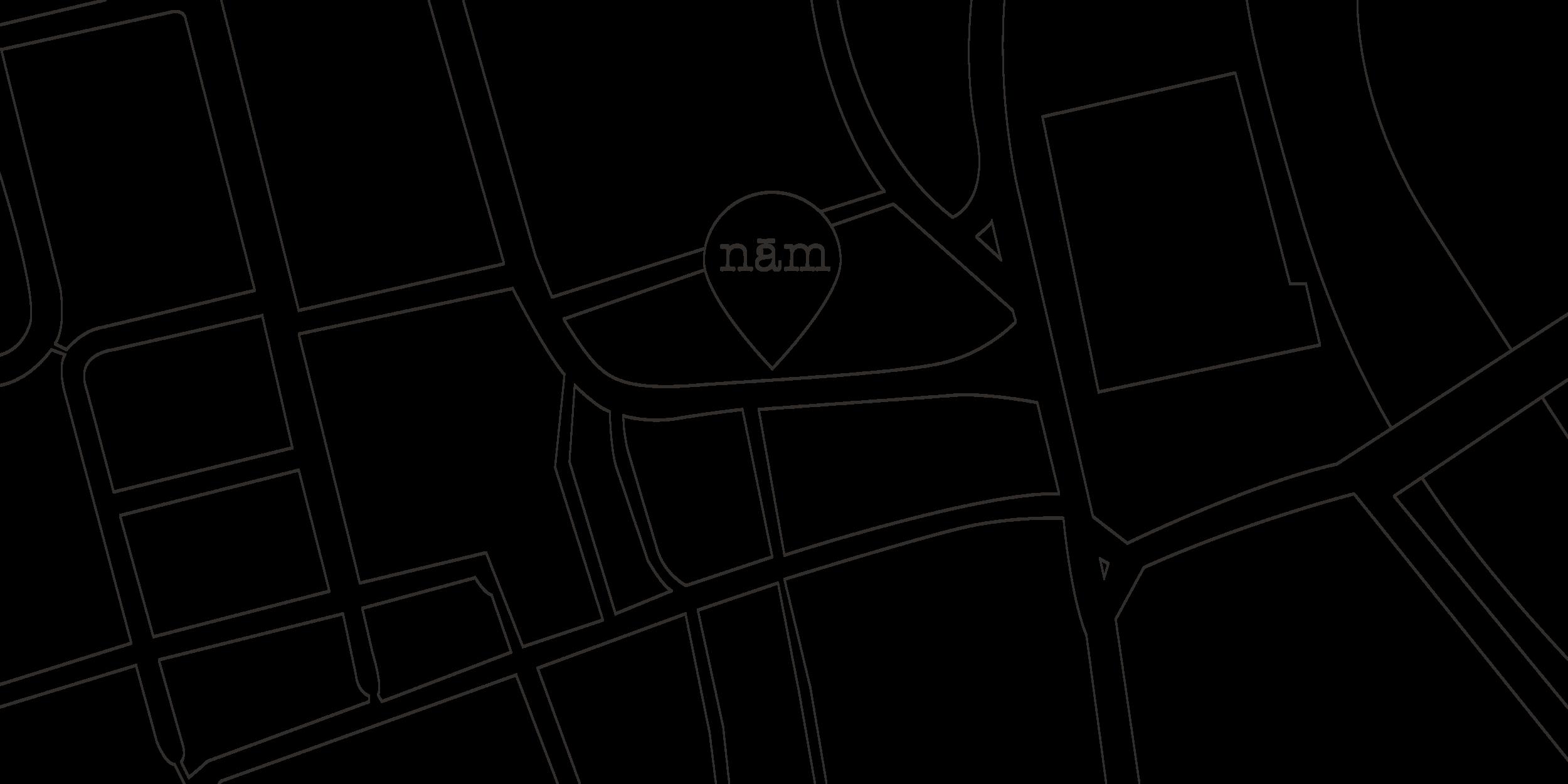 N - Map-01.png