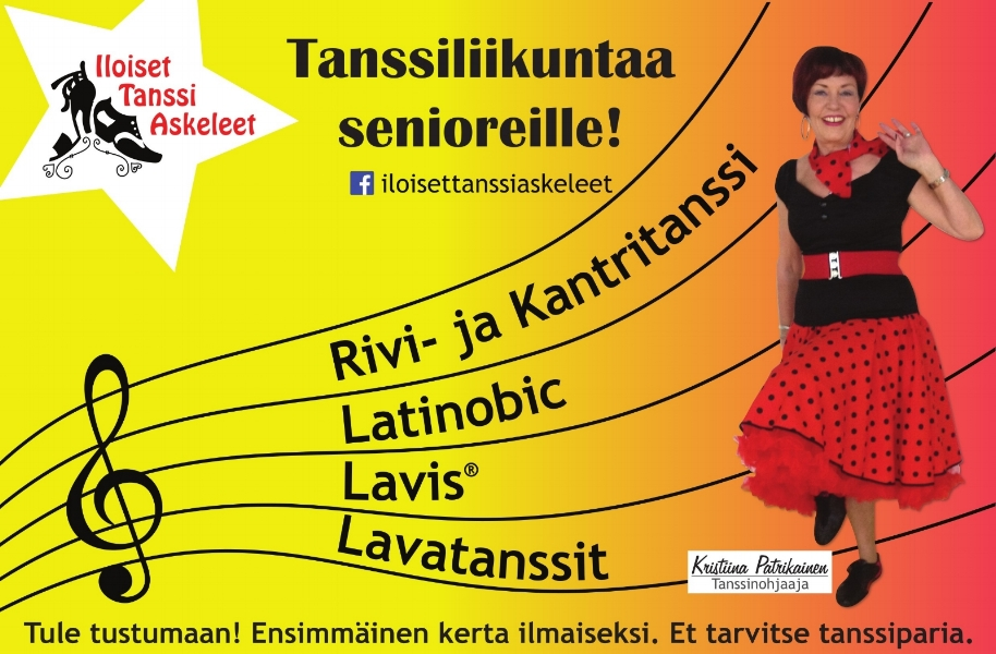 Iloiset Tanssi Askeleet - mainos 210 x148,5 mm.jpg