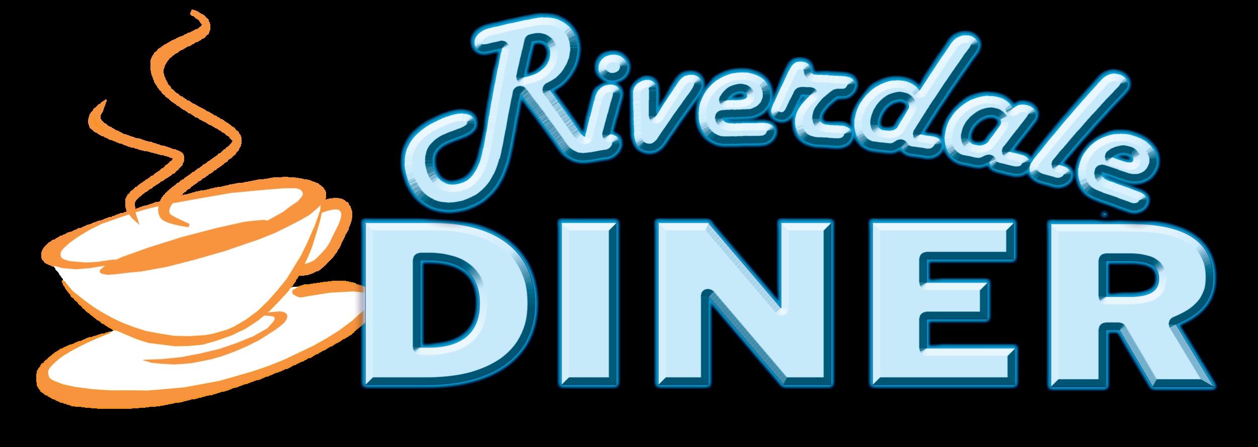 Riverdale logo_WEB.png