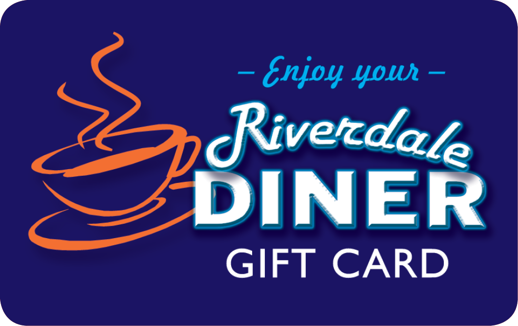 RD_Gift Card_2016.png