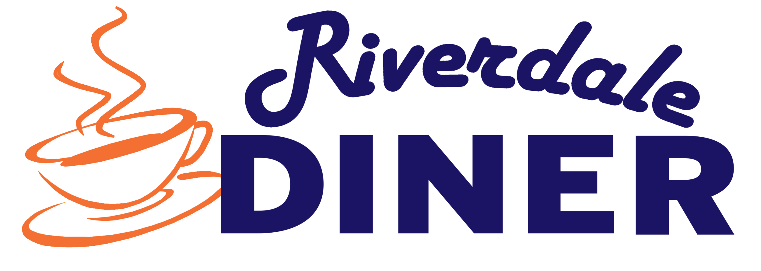 Rivedale logo_blue.png