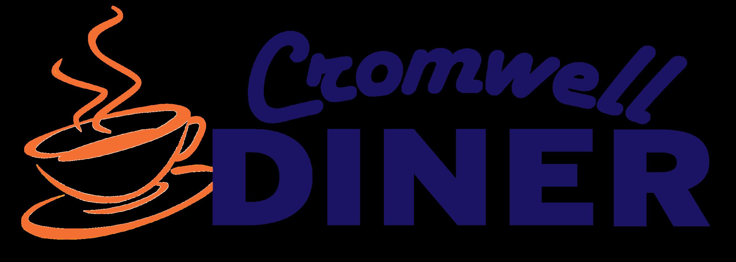 Cromwell logo_blue.png