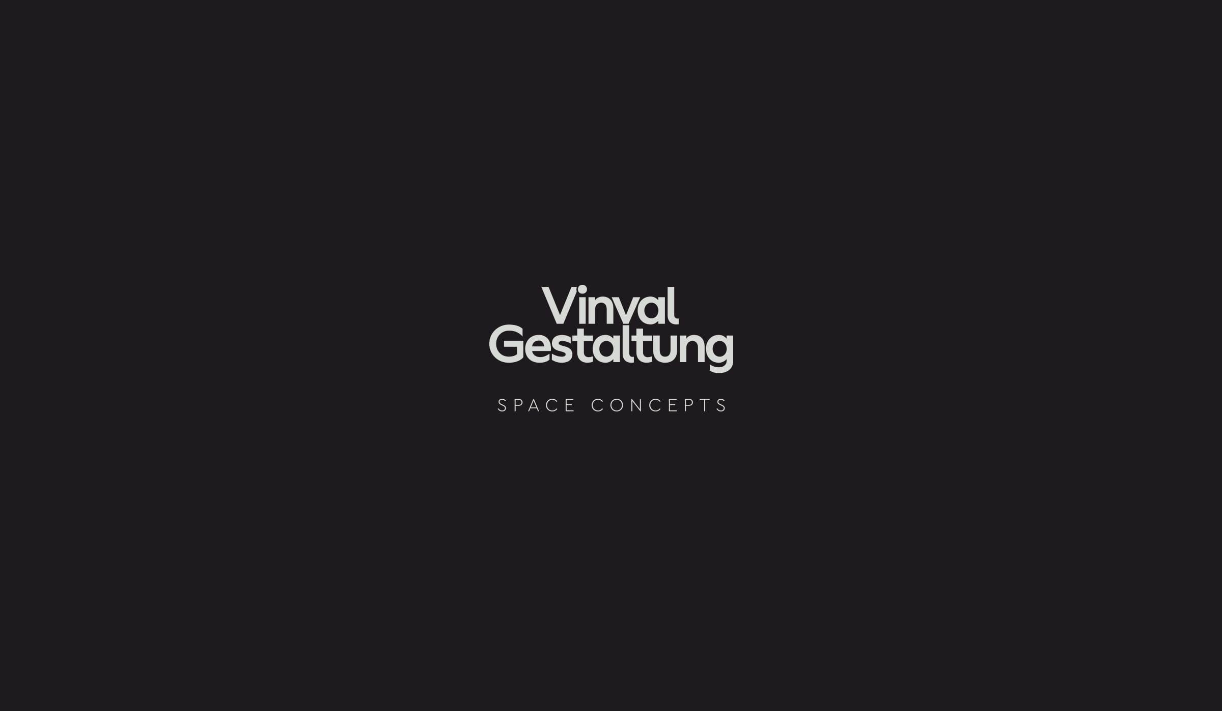 Vinval_Logotype.jpg