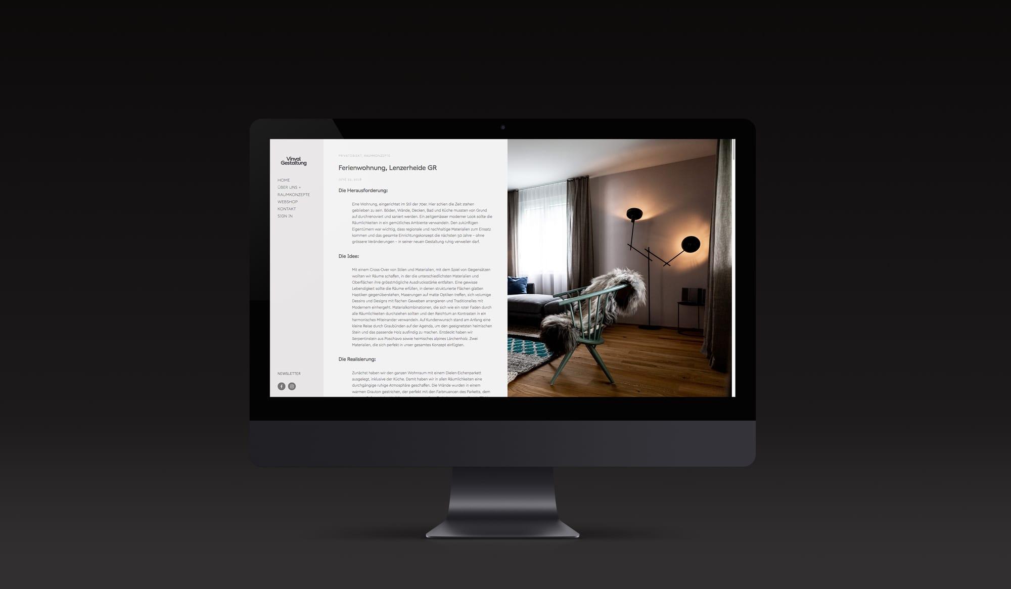 Vinval_Website_iMac-Pro.jpg