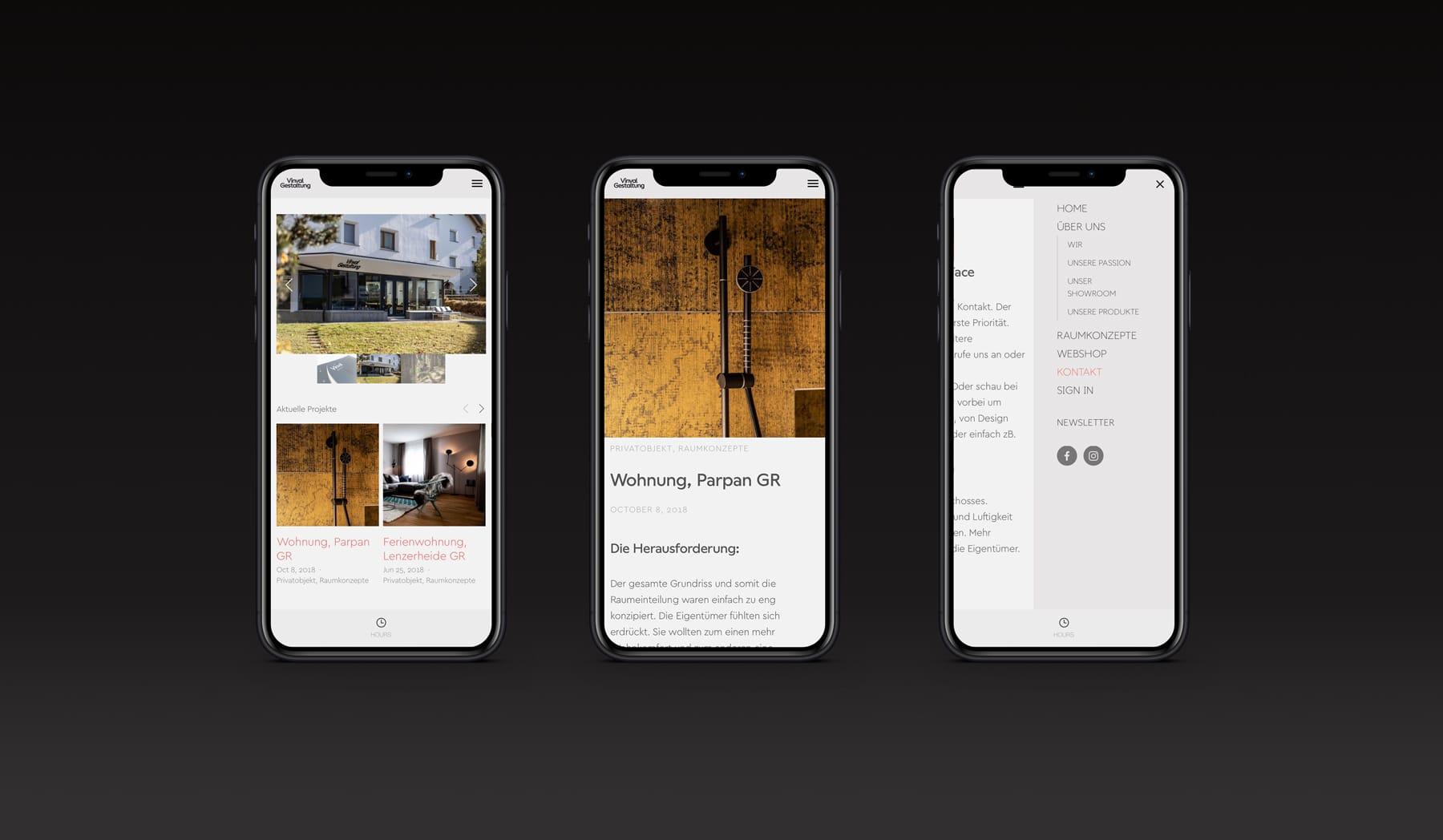iPhoneX_website_x3.jpg
