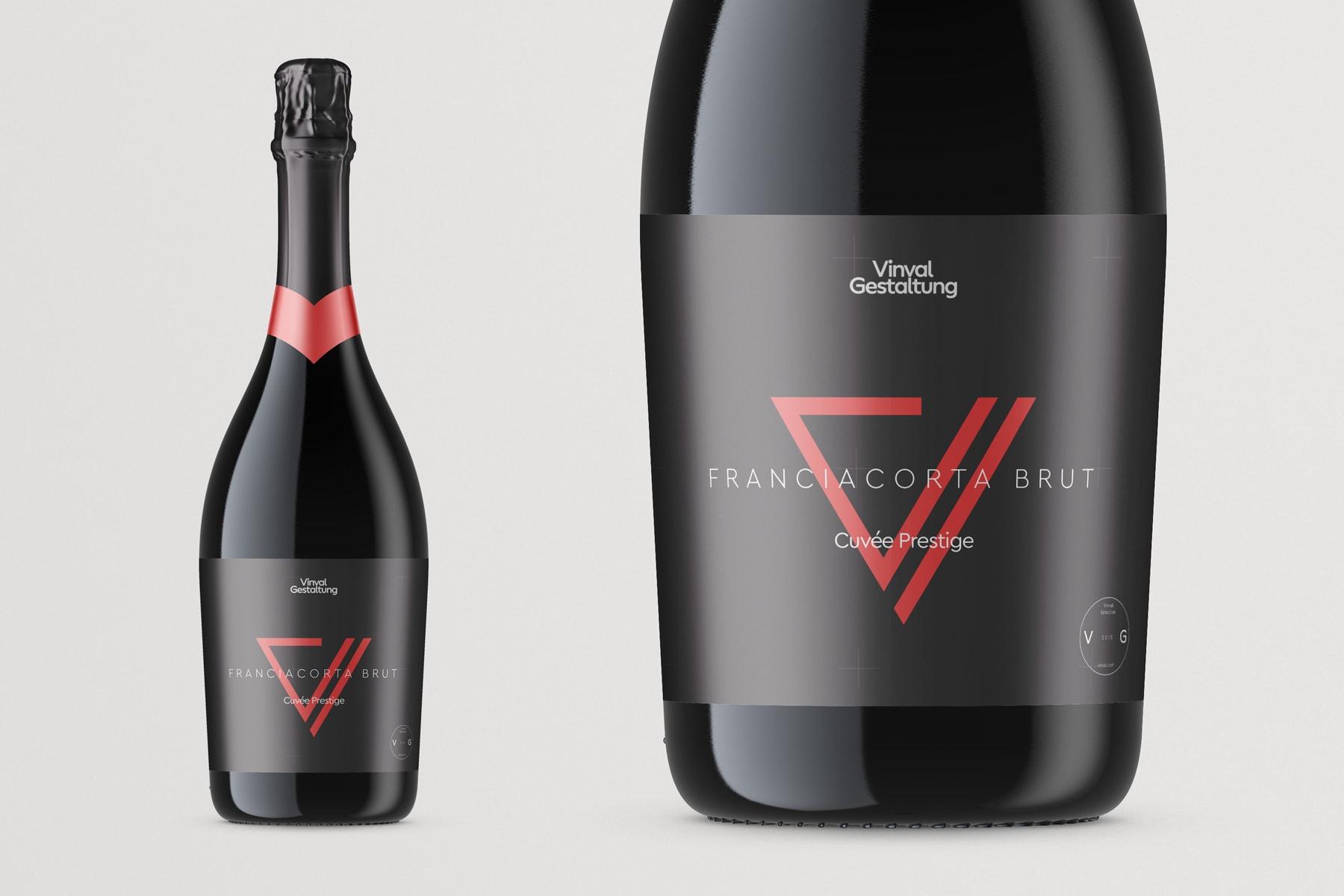 Champagner_flasche_Vinval.jpg