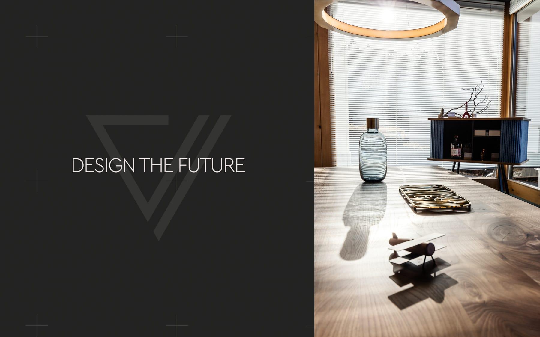 Showroom_Design_the_Future.jpg