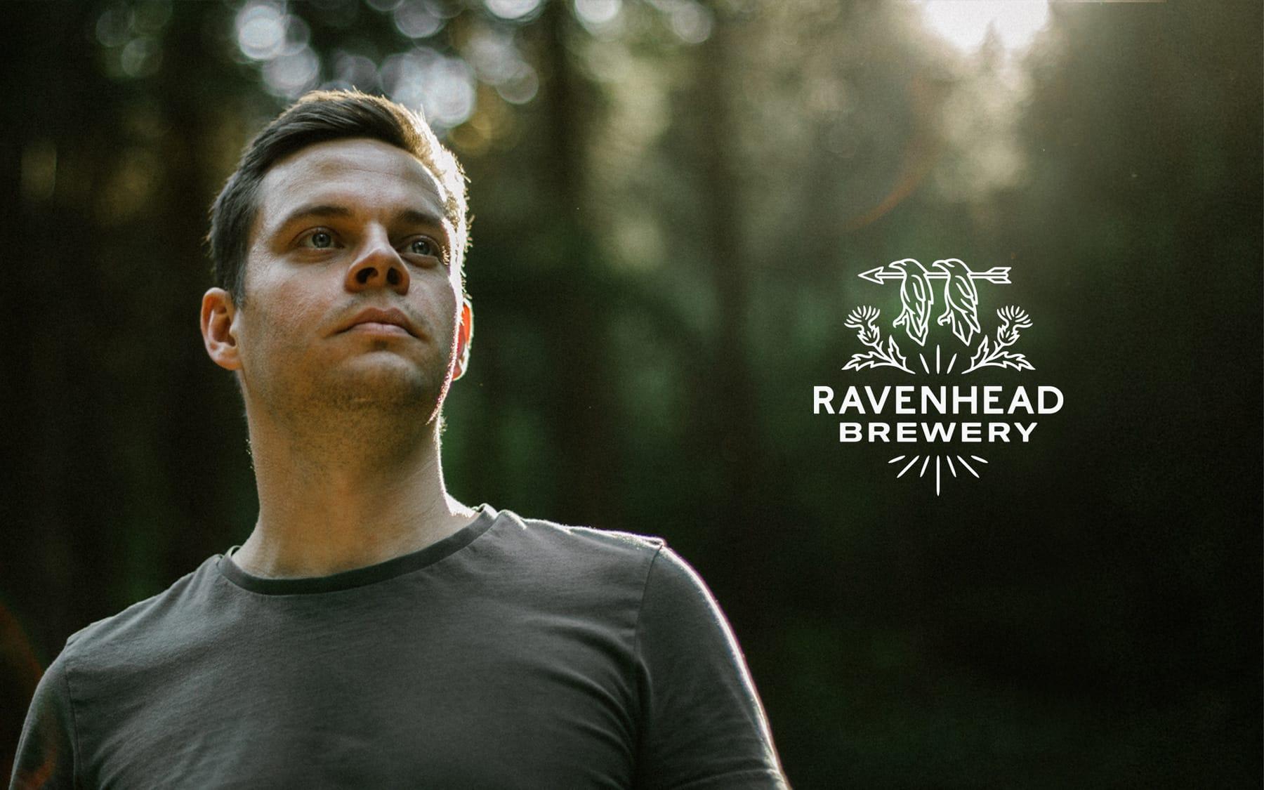 Ravenhead_Hero.jpg