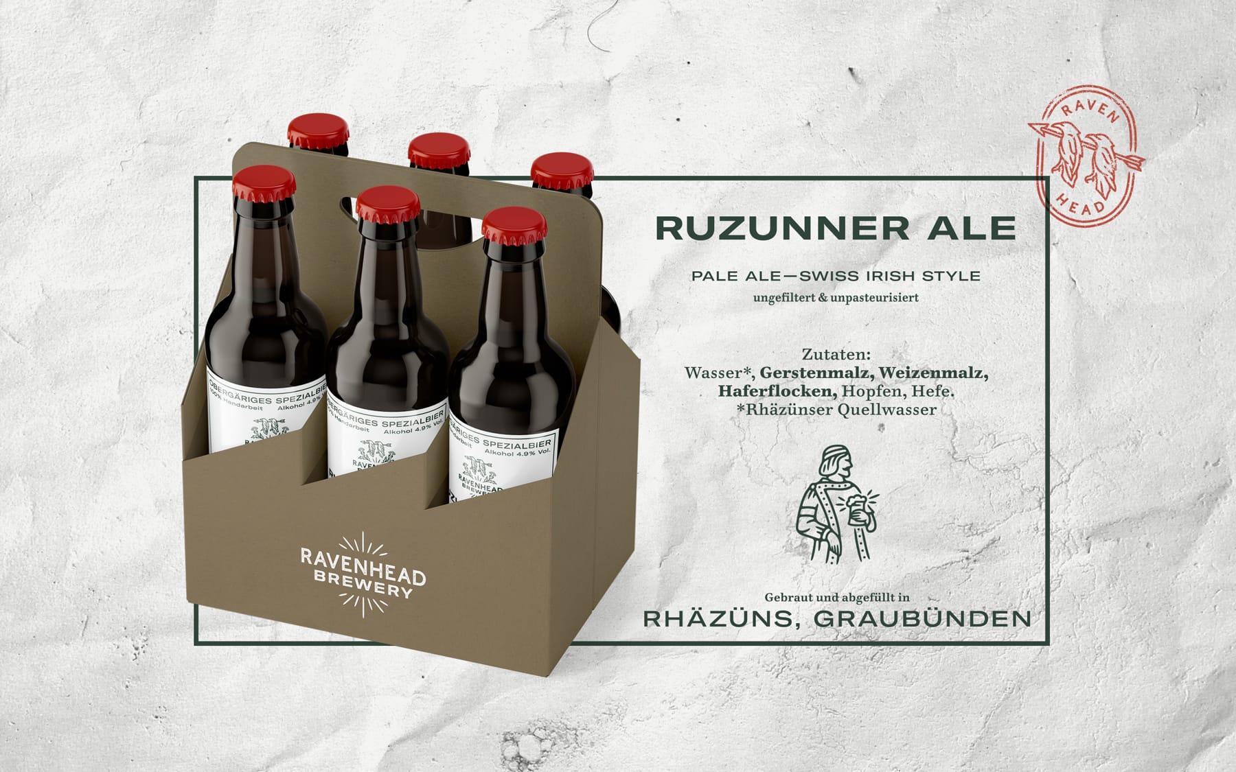 Ruzunner_6-pack_mood_1800px.jpg
