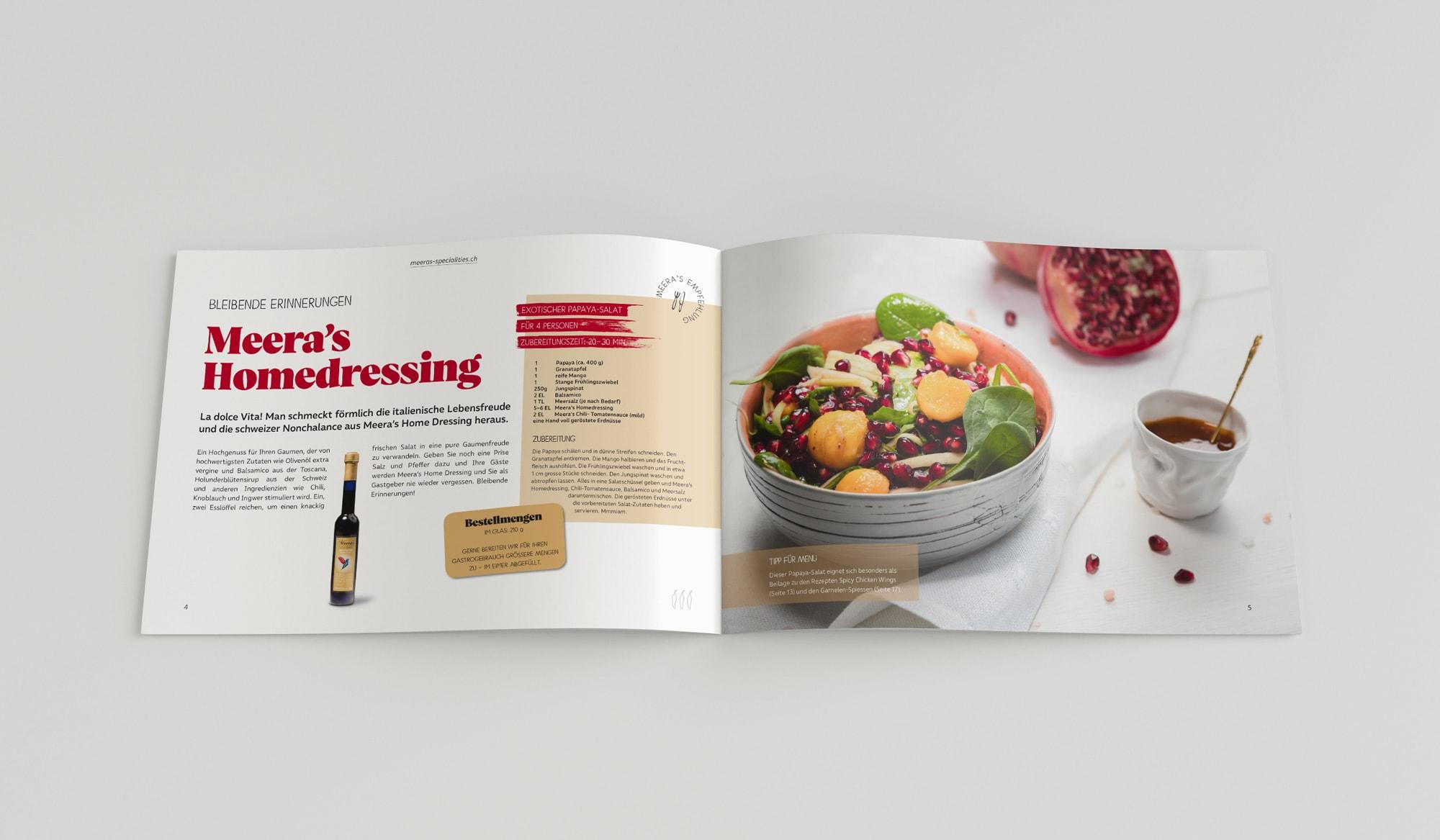 Brochure_spread1_MS_v1.jpg
