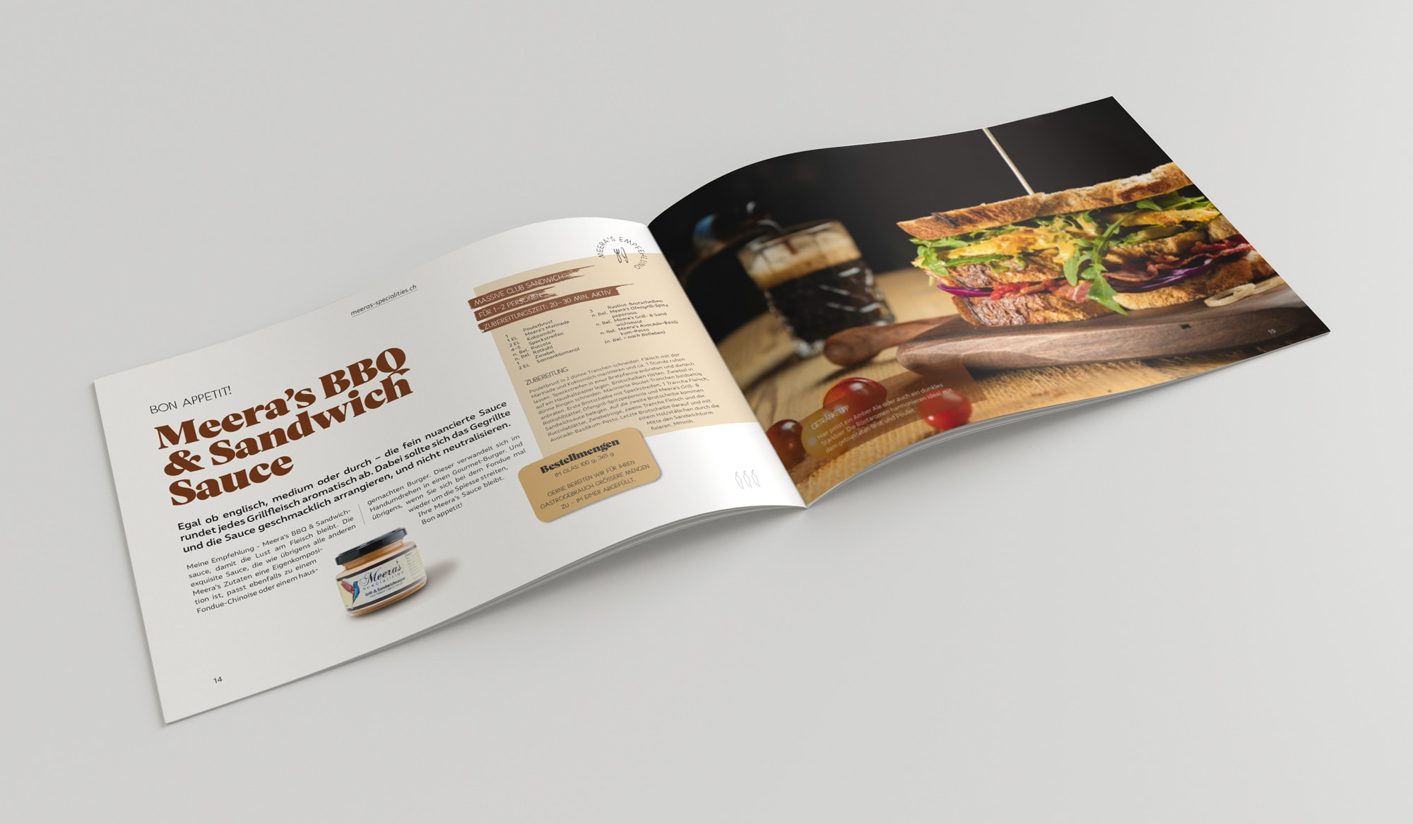 Brochure_spread2_MS_v1.jpg
