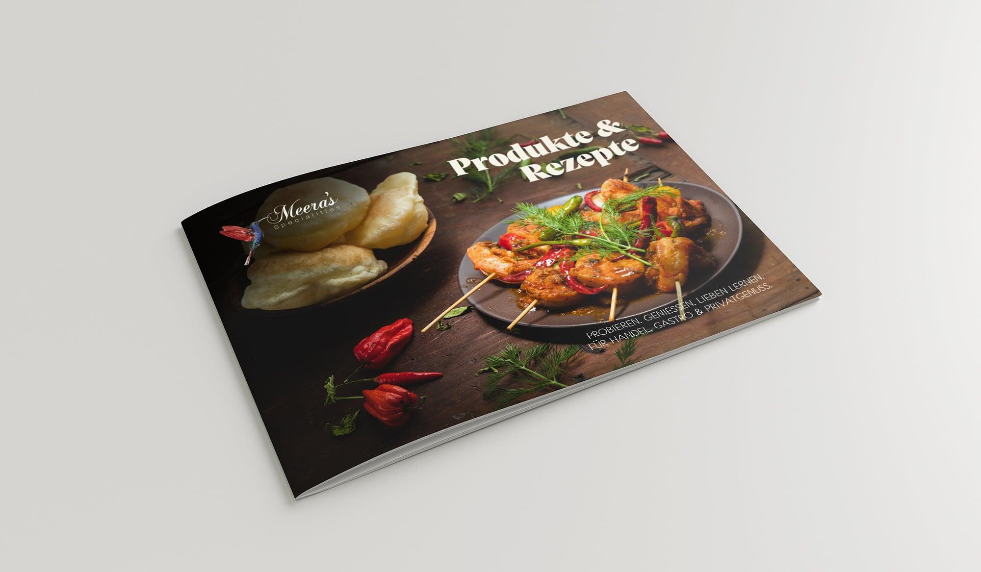 Brochure_front_MS_v1.jpg