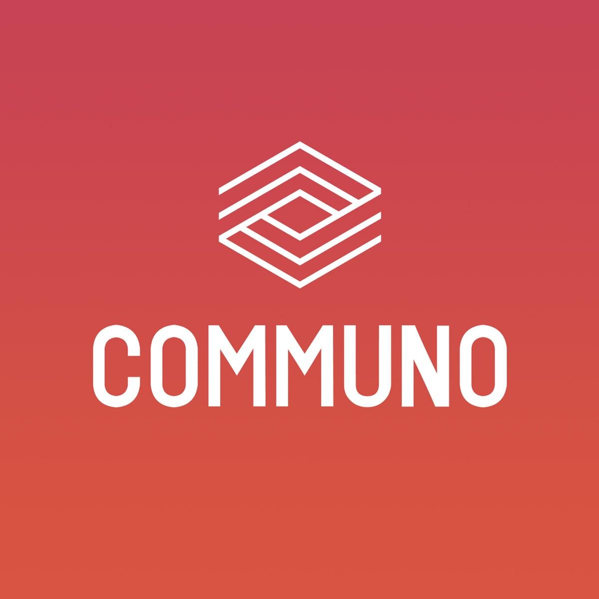 Communo.com