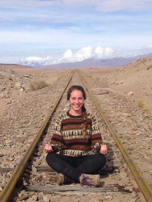 Bolivia Desert.JPG