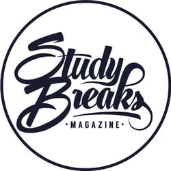 Study Breaks Magazine - These stanford globetrotters think gap years should be common for american students: read here