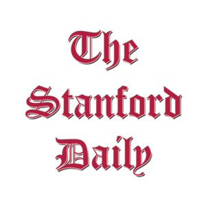 The Stanford Daily - Q&A with ncgg co-founder sasha landauer '20 on making the most of a gap year: read here