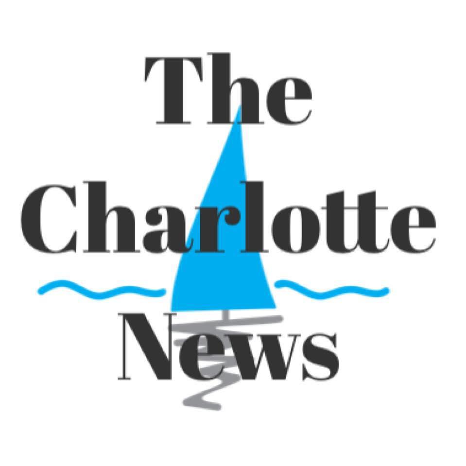 The Charlotte News -