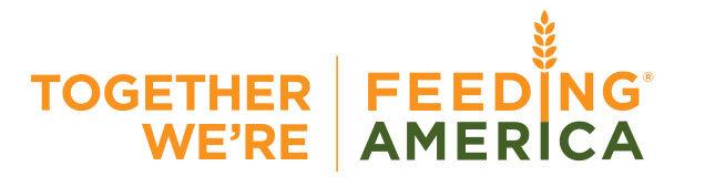 feeding-america-logo.jpg