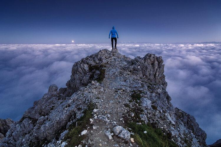 lukas-furlan-exploring-dolomites-self-portrait-skywalker.jpg