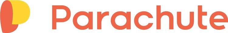 logo-header-2-640w.png