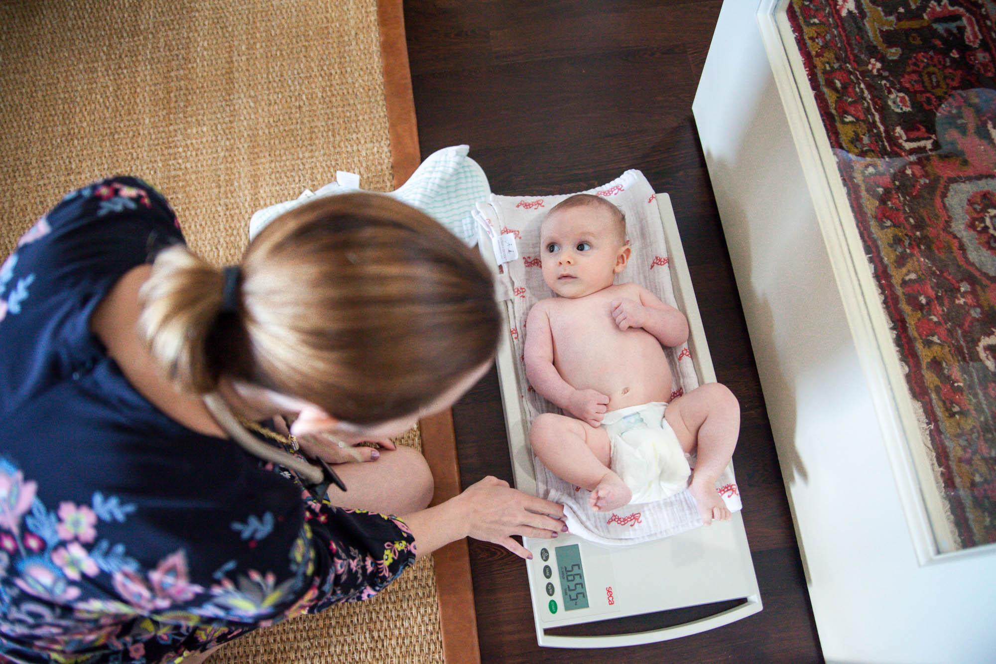 pediatrician-in-west-loop06.jpg