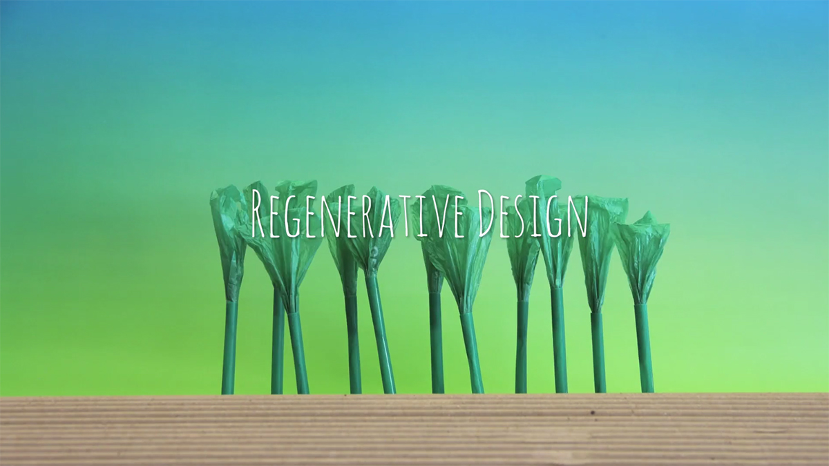 RegenerativeDesign.jpg