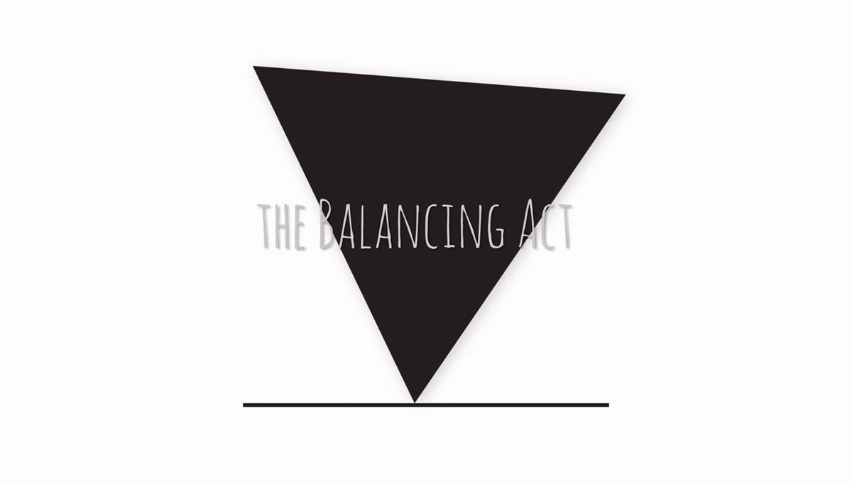 TheBalancingAct.jpg