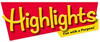 HighlightsTreatment.jpg
