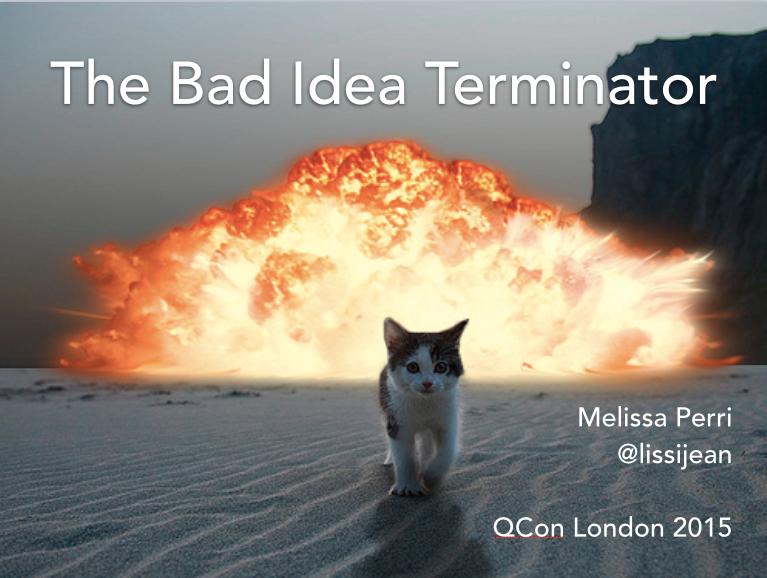 The_Bad_Idea_Terminator.png