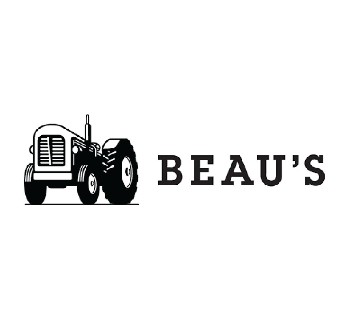 Beaus-01.png