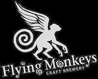 FlyingMonkeys.png